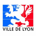 Logo de la ville de Lyon